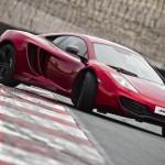 McLaren, ou l'école de la Formule 1