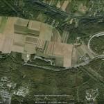 Autodrome de Linas-Montlhéry