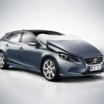 Volvo invente l'airbag... pour les piétons !