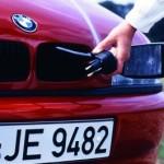 Enfin un standard pour la charge rapide des voitures électriques !