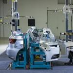 Obsédés par la qualité, chez Audi !