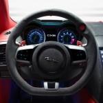 L'hybridation débarque chez Jaguar Land Rover