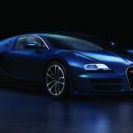 Bugatti Veyron Grand Sport : une certaine idée de la supercar