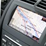 L'info trafic fait sa révolution