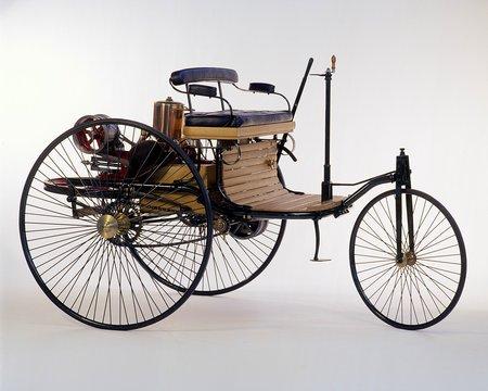 futur ant rieur benz patent motorwagen motorshift. Black Bedroom Furniture Sets. Home Design Ideas