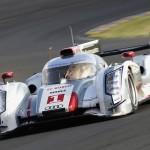 Futur antérieur : 90 ans d'innovation aux 24 Heures du Mans (2/2)