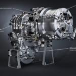 Volant d'inertie : Volvo invente son hybride «low-cost»