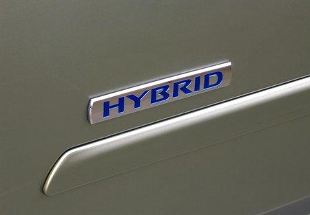 Un logo que l'on n'est pas prêt de voir sur une Renault...!