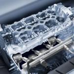 Filtre à particules : pour les moteurs essence aussi
