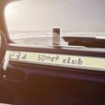 Comment PSA Peugeot Citroën invente la voiture de 2030