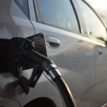 CO2 : le nouveau cycle d'homologation WLTP enfin adopté