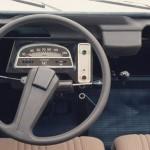 L'auto est entrée dans l'ère de la commande vocale