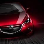 Mazda veut «diéseliser» ses moteurs essence