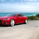 Tesla libère ses brevets et veut devenir un incontournable de la voiture électrique