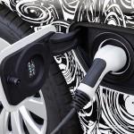 BMW dessine le futur de l'hybride rechargeable