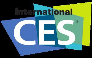 CES de Las Vegas : la gifle de Mercedes à Google