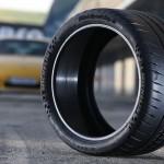 Le pneu fait sa révolution