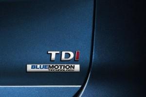 Après le scandale Volkswagen, quel avenir pour le diesel ?