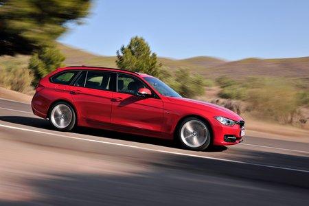 Selon BMW, le diesel est incontournable pour réduire les émissions de CO2.