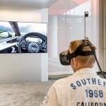 Audi invente la concession du futur