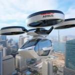 La voiture volante existera-t-elle un jour ?