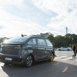 2018, année zéro des voitures autonomes